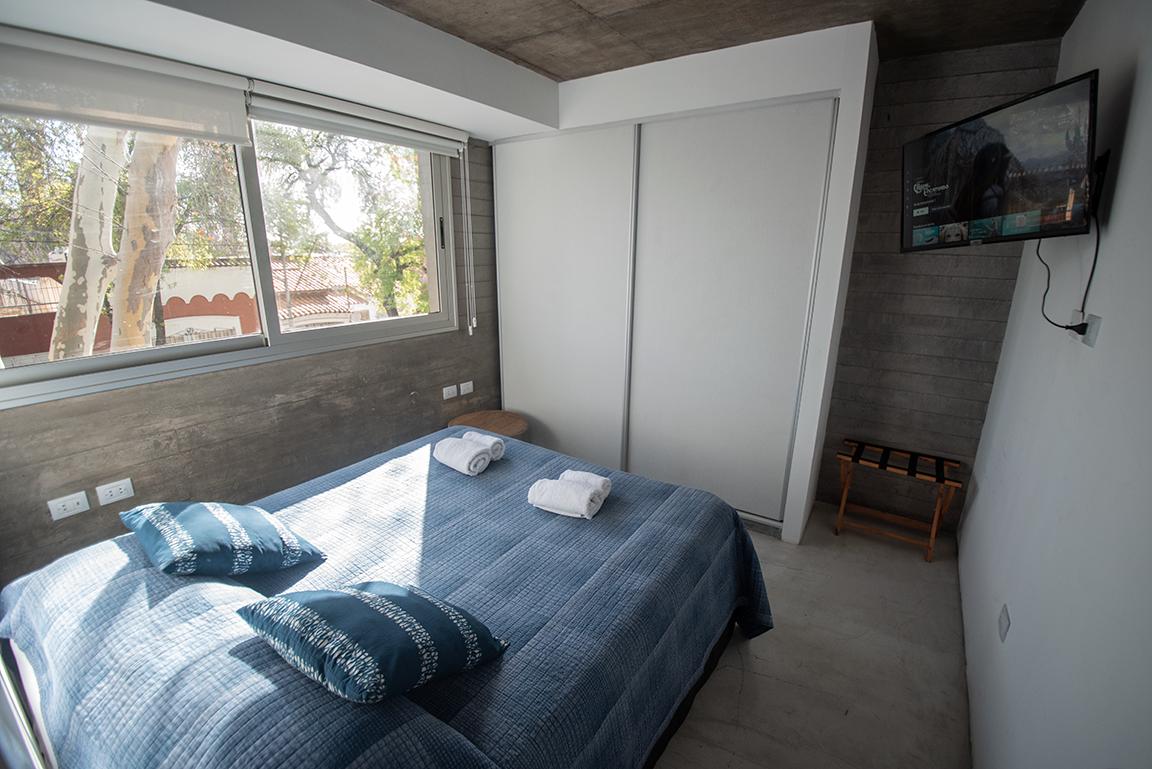 Dormitorio-Departamento1